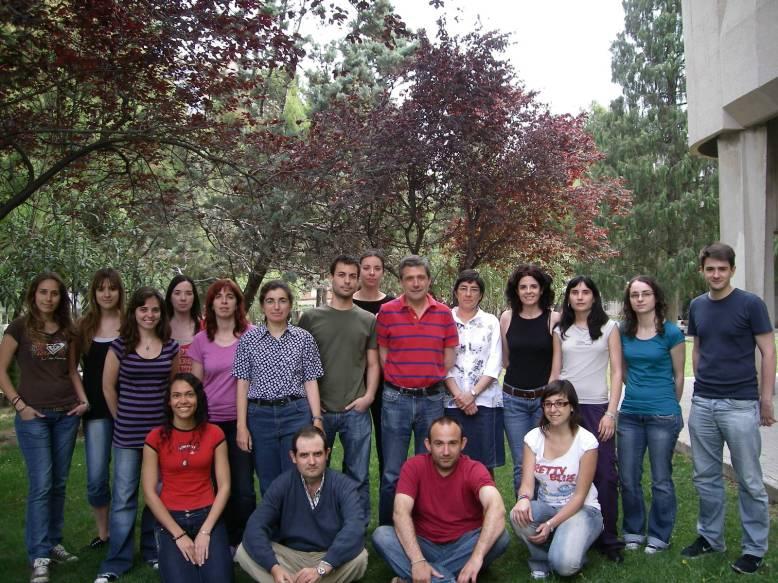 foto grupo 25mayo2009