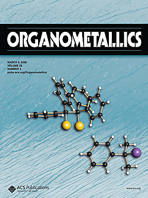 Organometallics 28 5.jpg