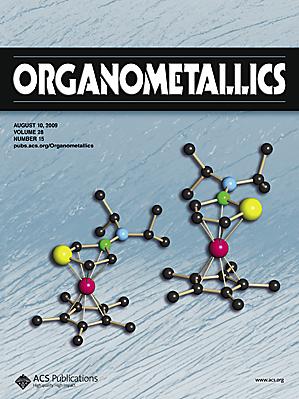 organometallics28.jpg