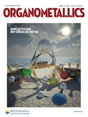 orgnd7.2011.30.issue-7.largecover.jpg