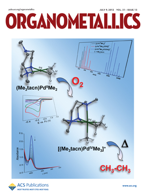 orgnd7.2012.31.issue-13.largecover.jpg