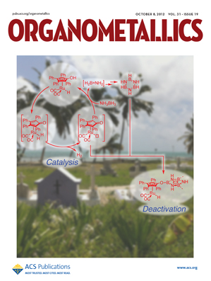 orgnd7.2012.31.issue-19.largecover.jpg