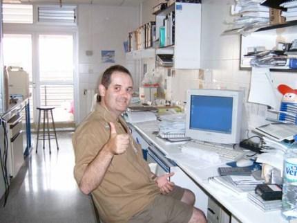 Enrique Onate.JPG