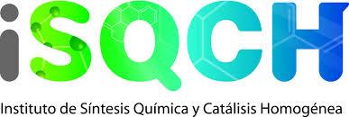 logo ISQCH