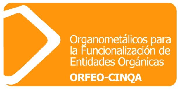 ORFEO-CINQA